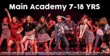 Centre Stage Theatre Academy 171 Langley Way