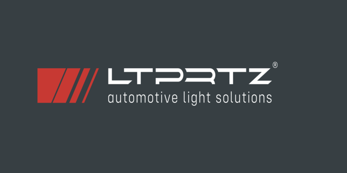Profile Photos of Ltprtz - Vehicle Led Lighting Solutions Unit 1 Mitre Court, Cutler Heights Lane - Photo 1 of 1