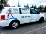 Profile Photos of Baruch Power Cleaning Services