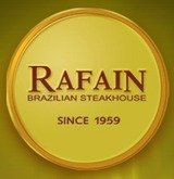 Rafain Brazilian Steakhouse, Fort Worth