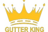 Everything Gutters LLC 12248 Center Ct Dr