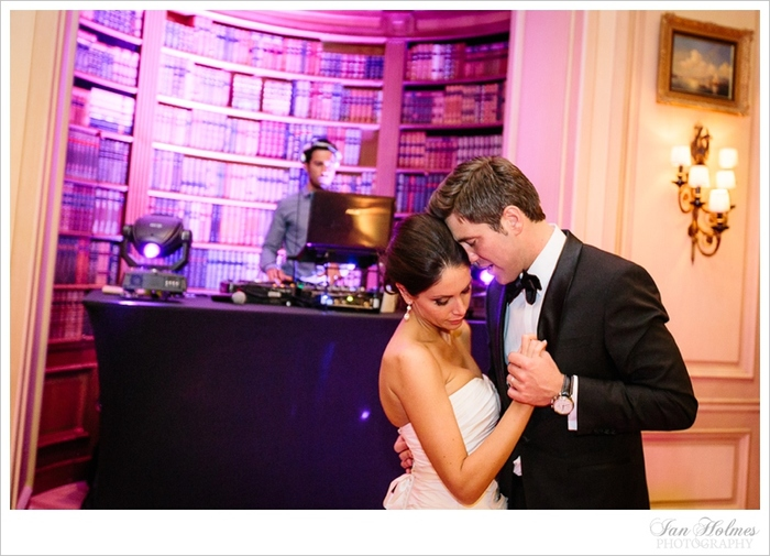 Profile Photos of Anthony V Paris - Wedding DJ in France 27 rue des amiraux - Photo 6 of 6
