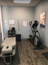 Profile Photos of Arrowhead Clinic Chiropractor Atlanta