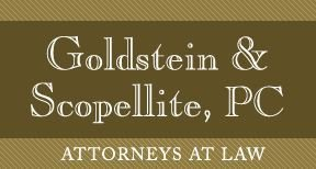 Goldstein & Scopellite, PC