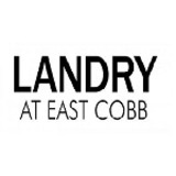 Landry at East Cobb Apartments