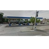 Profile Photos of BudgetCoinz Bitcoin ATM - 24 Hours - Mobil Gas Station - Detroit
