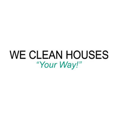 Profile Photos of WE CLEAN HOUSES