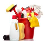 dallas maid service WE CLEAN HOUSES
