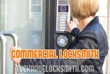 Tuckahoe Commercial Locksmith