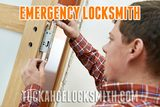 Tuckahoe Emergency Locksmith