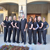 New Album of Palmer Dental: James C. Palmer, DDS 729 W Main St - Photo 4 of 4