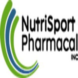 NutriSport Pharmacal Inc.
