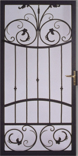Gate Repair Services Experts Pearland, Pearland