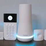 Home Security Systems Boston