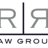 R&R Law Group