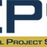 Electrical Project Solutions