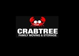 Crabtree Family Moving, Raleigh