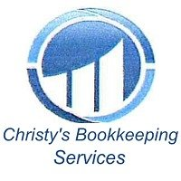 Christy's Bookkeeping Services
