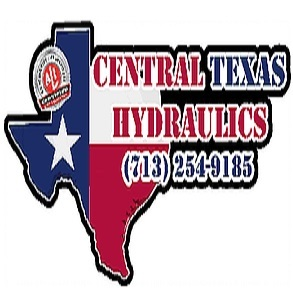 Profile Photos of Central Texas Hydraulics 211 W. Sabine st. - Photo 1 of 1