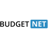 BudgetNet NDIS Plan Managers Melbourne
