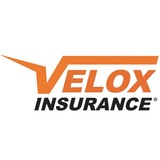 Velox Insurance, Peachtree Corners