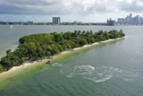 New Album of Jet Ski Rental Miami Beach