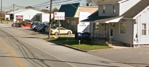 Profile Photos of Alchemy Insurance Agency 535 Lincoln Street - Photo 3 of 4