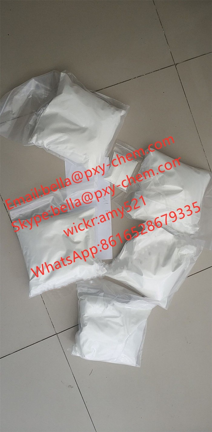 Profile Photos of etizolam online sale(bella@pxy-chem.com) Shunde Road,Qiaodong District, - Photo 1 of 1