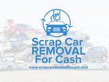 Scrap Car Removal For Cash 24 Brambank Crescent