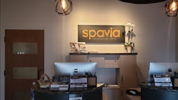 Profile Photos of Spavia Day Spa - West Boca 9834 Glades Rd, Suite C-15 - Photo 2 of 2