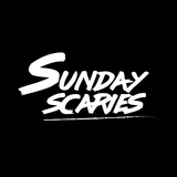 Sunday Scaries 11650 N Kendall Dr #61
