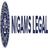 Nigams Legal, Perth