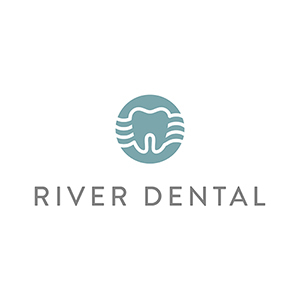 Profile Photos of River Dental 1/45 Station Rd - Photo 1 of 4