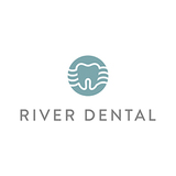 River Dental, Margaret River