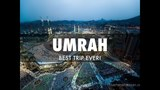 Umrah Packages 2020 - Cheap Umrah Packages from UK with Best Rates, Perry Barr