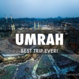Umrah Packages 2020 - Cheap Umrah Packages from UK with Best Rates