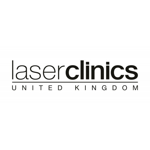Profile Photos of Laser Clinics UK - Brent Cross Brent Cross Shopping Centre Lower Mall - Photo 4 of 4