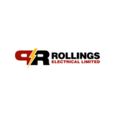 Rollings Electrical, Worcester,
