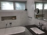 Profile Photos of Sydney Wide Bathroom Renovations
