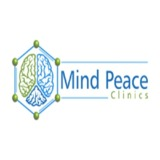 Mind Peace Clinic - Ketamine Therapies