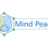 Mind Peace Clinic - RVA - Ketamine Therapies