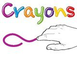 Profile Photos of Crayons Retail