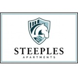 Steeples Apartments
