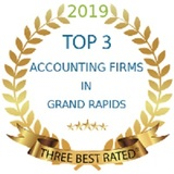 Strategic CPA Accounting and Tax Solutions 2922 Fuller Ave NE, Suite 101B