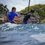 Profile Photos of LahAina Surf Shack