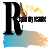 Best Resume Writers - Professional Resume Writing Services Calgary