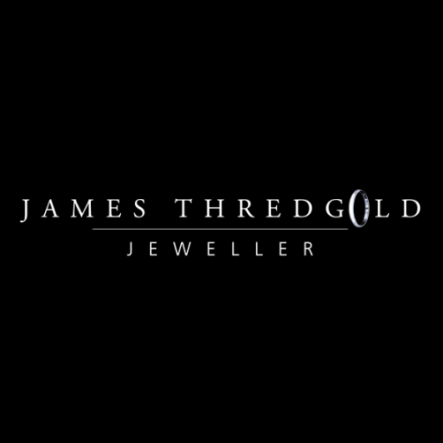 Profile Photos of James Thredgold Jeweller 188 The Parade - Photo 1 of 1