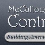McCullough Brothers Contracting