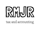 RMJR Tax and Accounting, Upper Saddle River