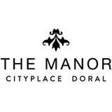 The Manor CityPlace Apartments, Doral